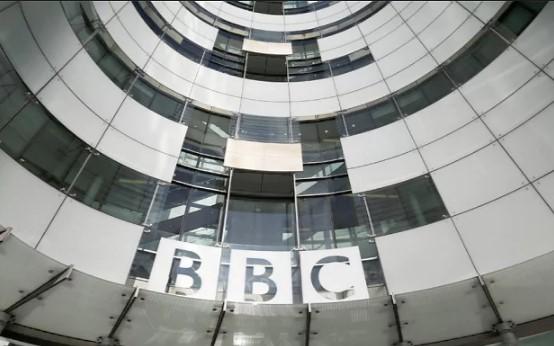 bbc_spend_money