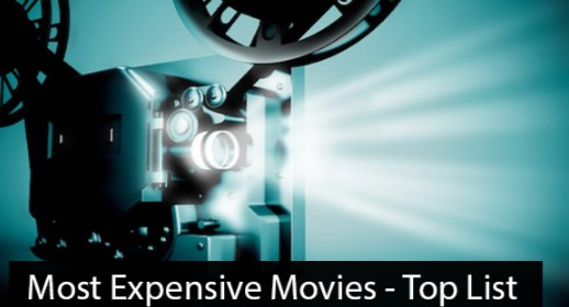 expensive_movies