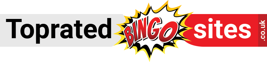 best bingo sites reviews by the experts